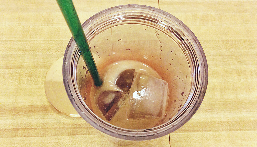 blog-food-icedcoffee2