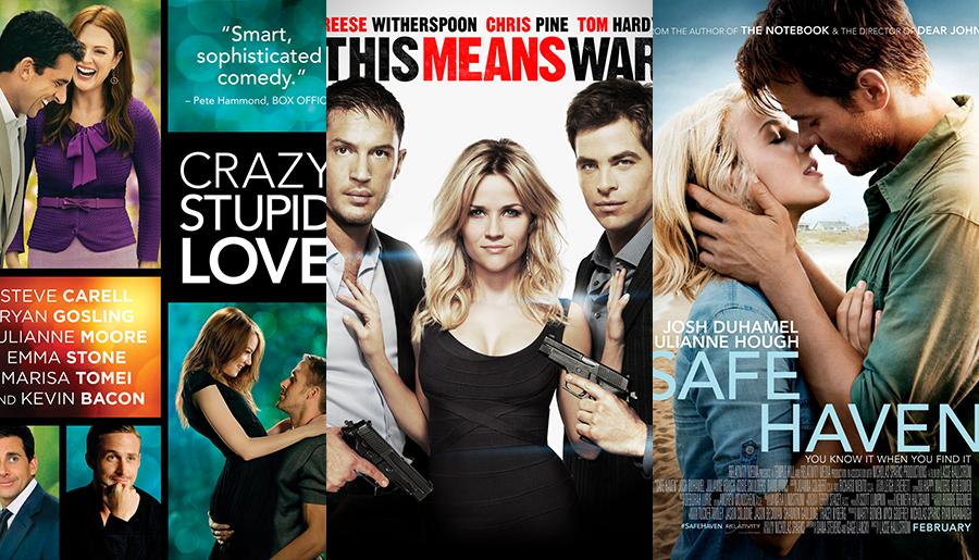 blog-movies2014-1