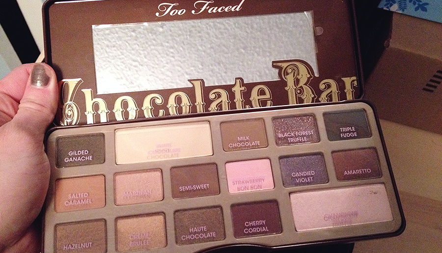 blog-toofacedchocolatebar