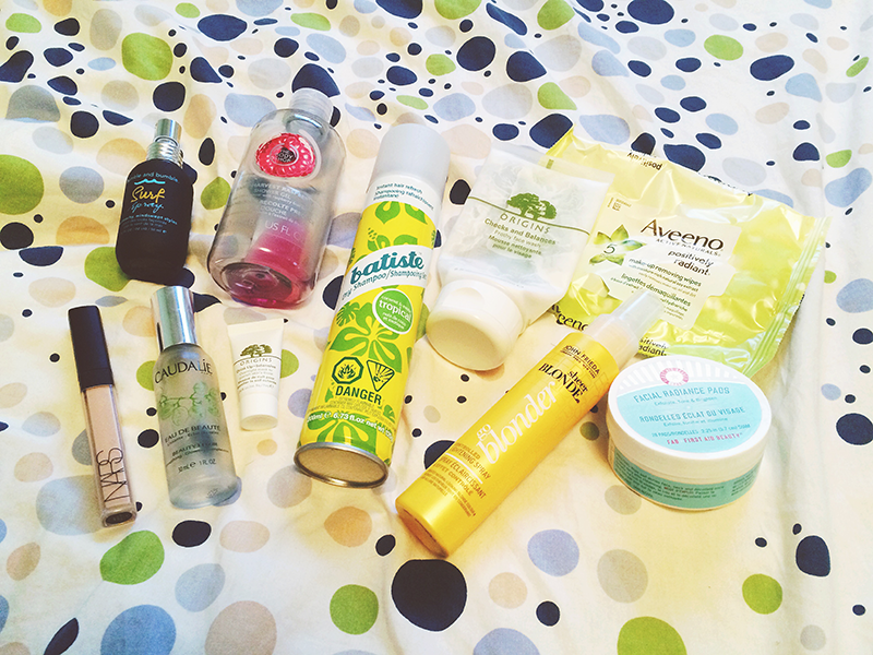 empties-october2014