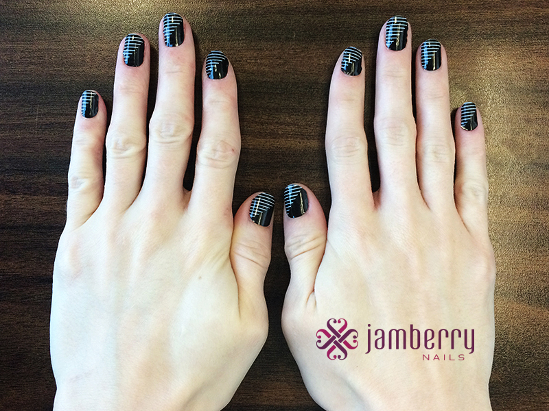 productreview-jamberry