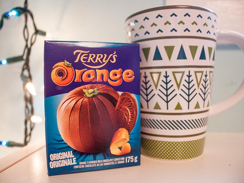food-orangehotchocolate