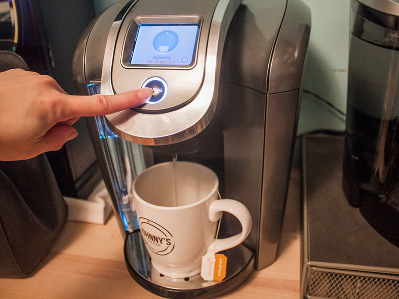 productreview-keurig2c
