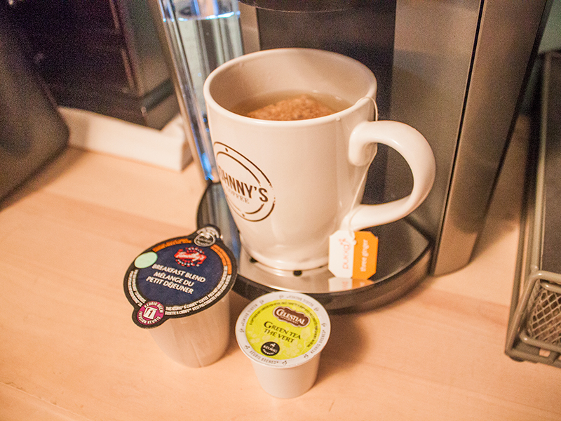 productreview-keurig2d