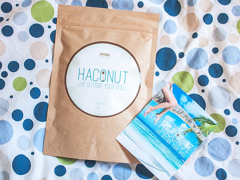 Haconut