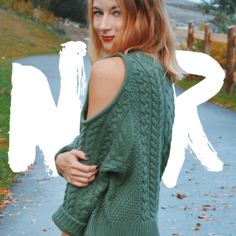 Nicole Rae Nude Photos 57
