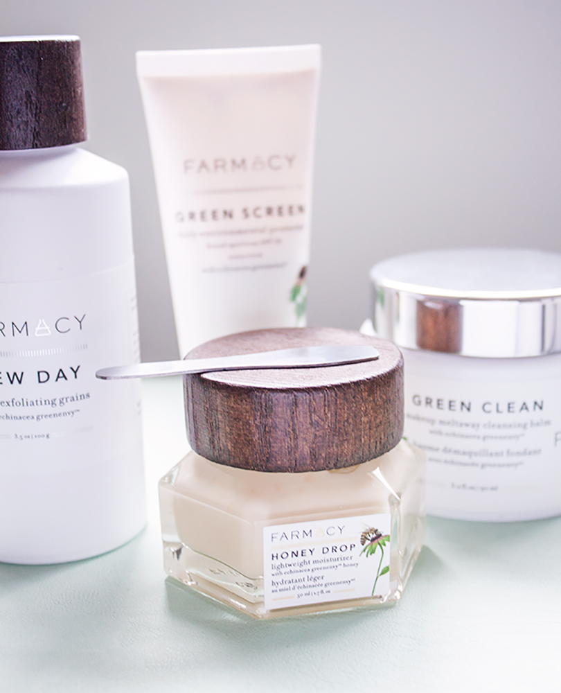 farmacy products review