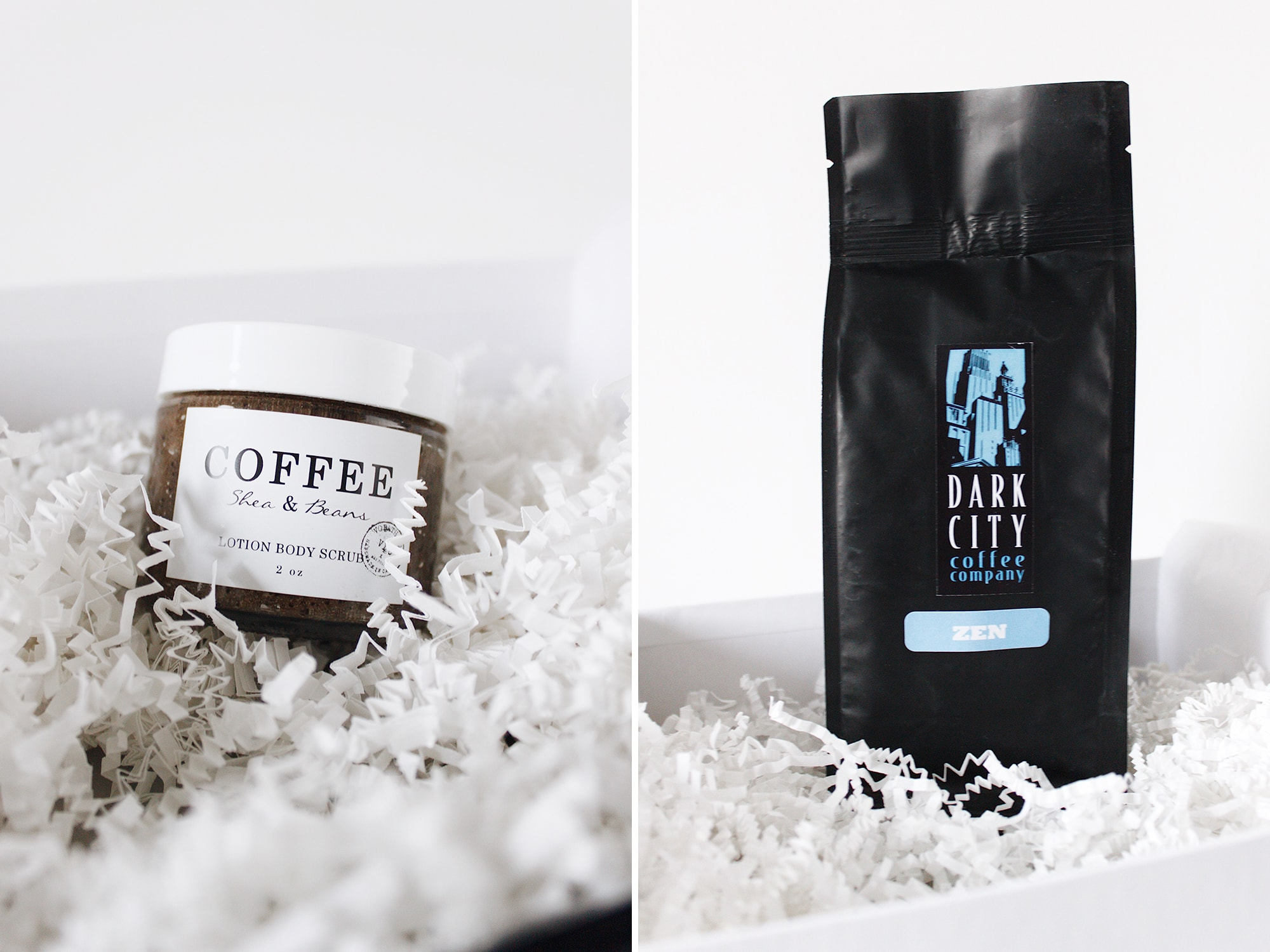 mia subscription box coffee