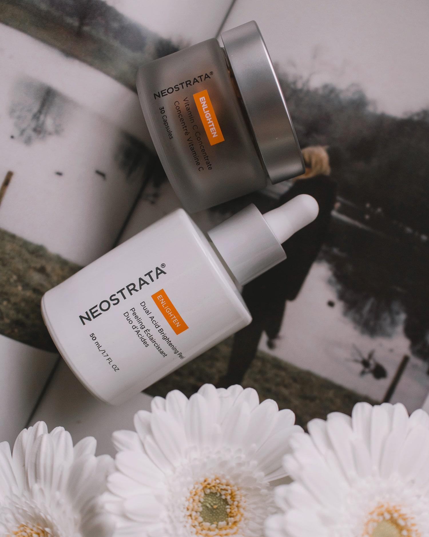 Neostrada Enlighten products