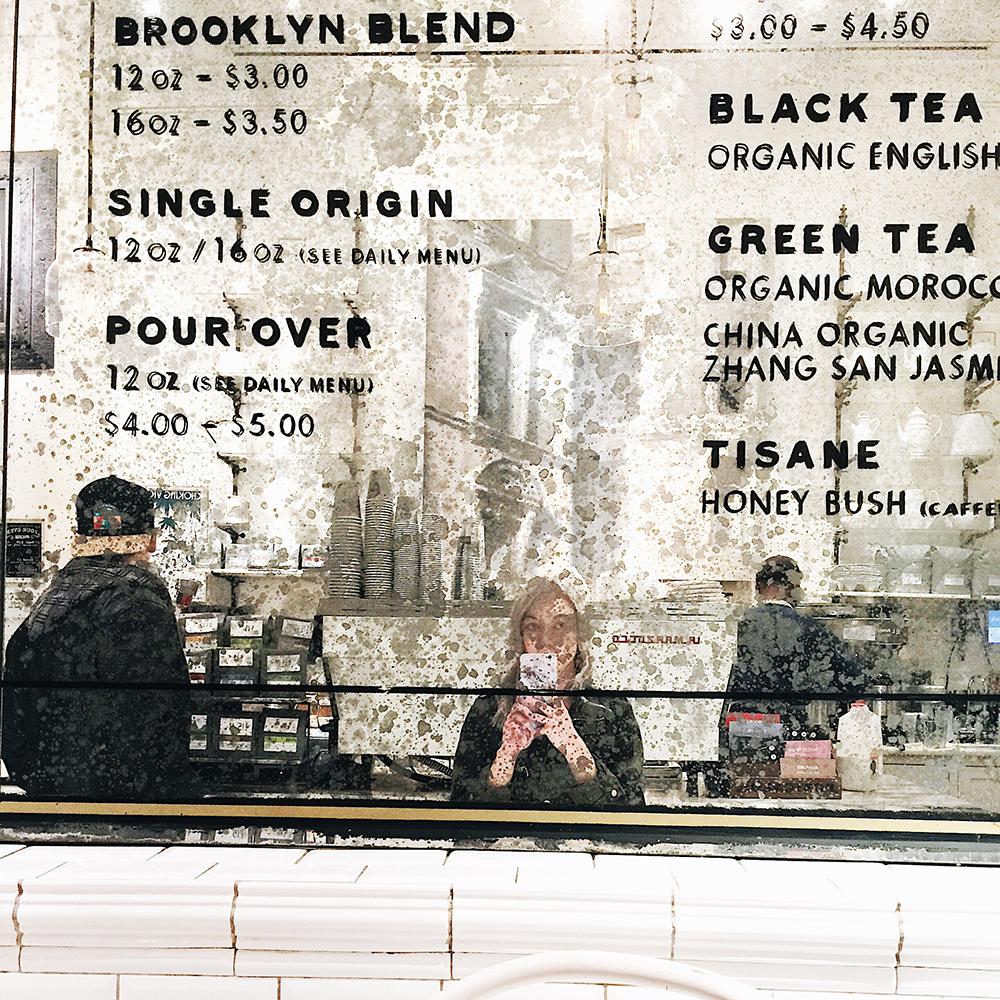 nyc cafe tobys estate