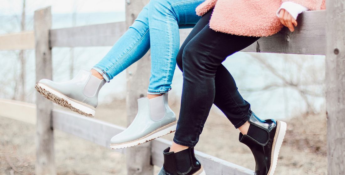 cougar shoes spring 2018 boots