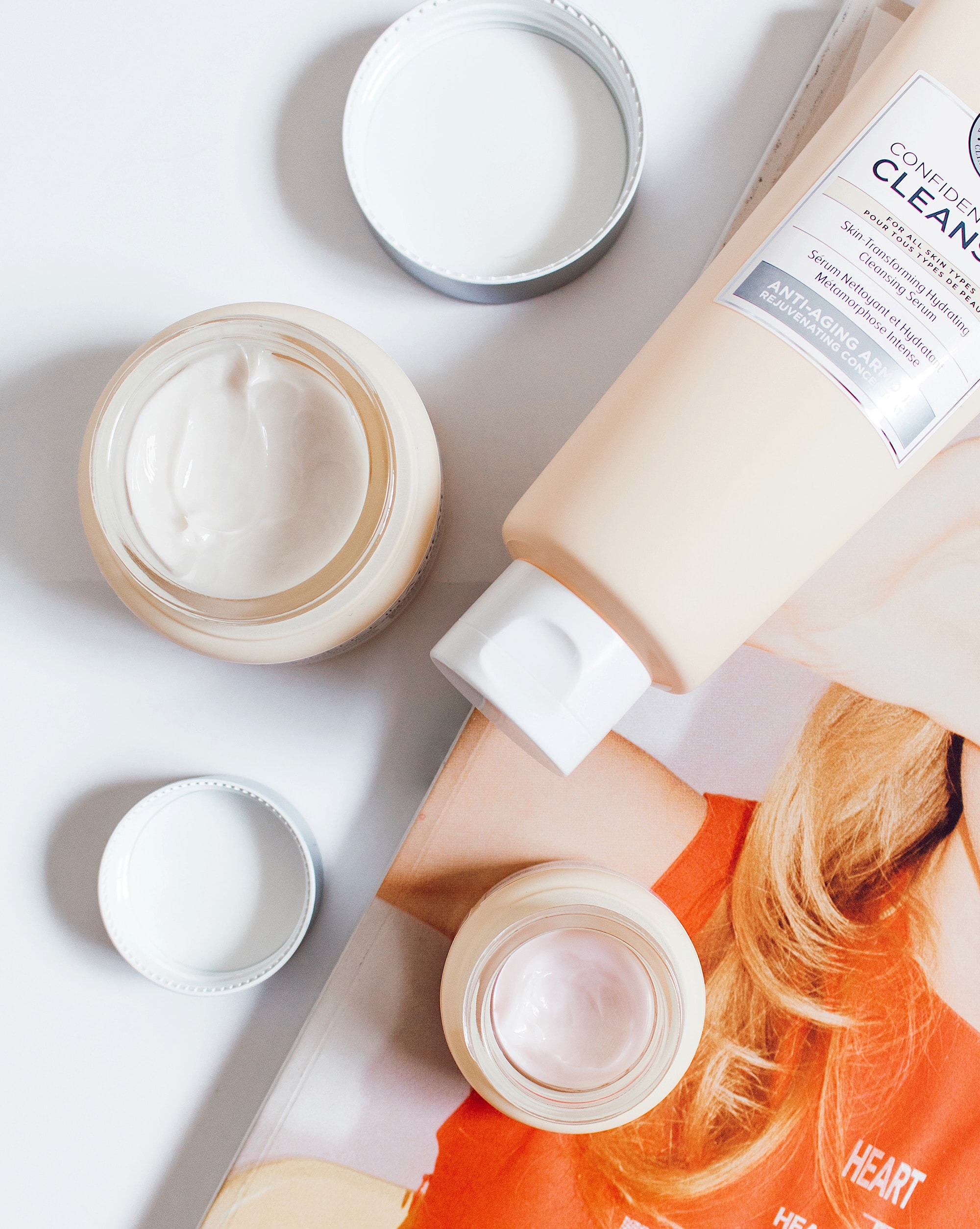 it-cosmetics-confidence in a cream review