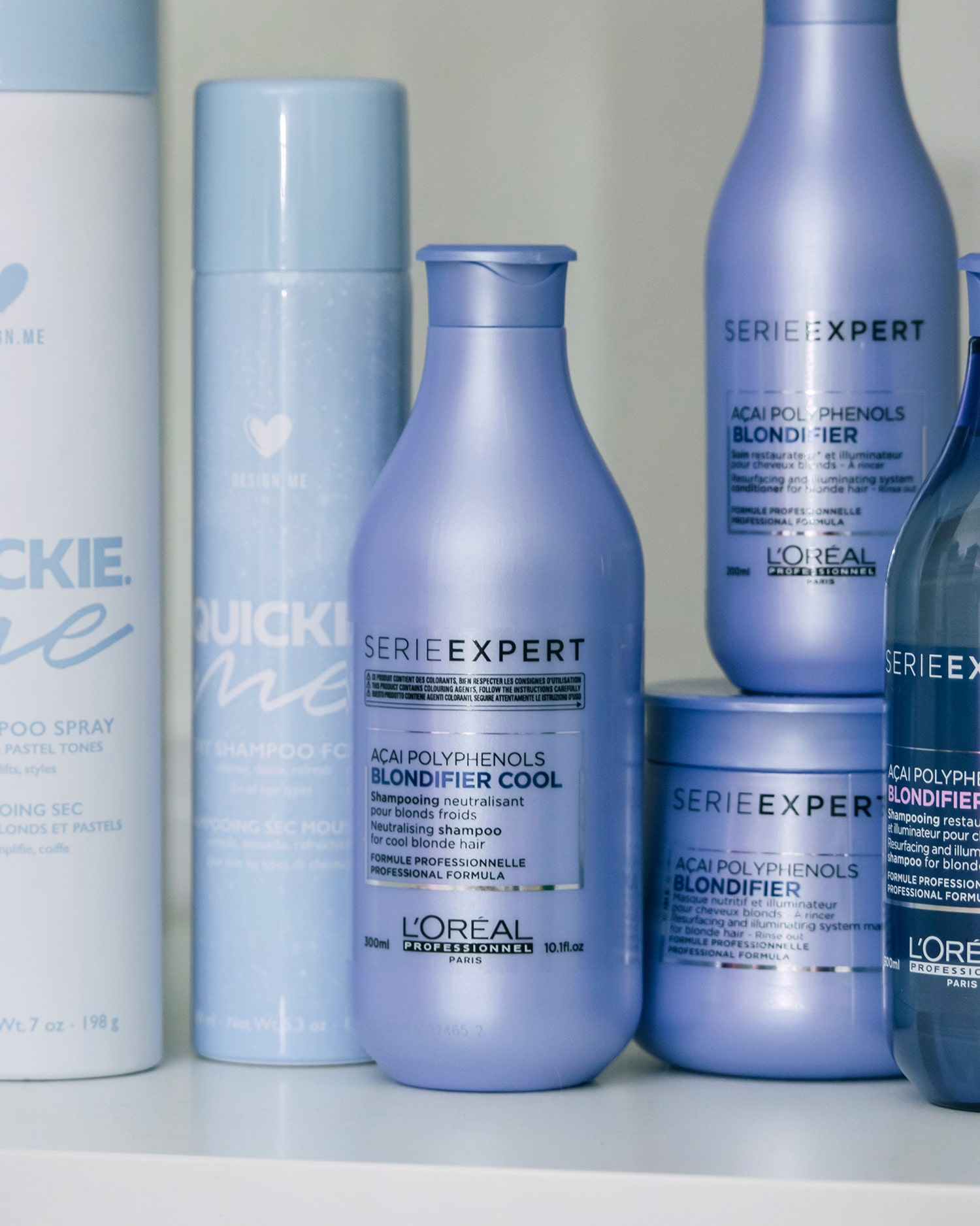 Hair Care Launches That Should Be On Your Radar